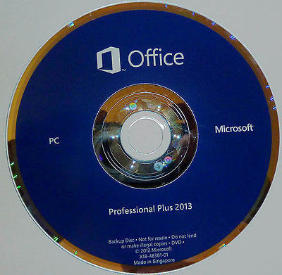China Software 2013 chave do profissional de Microsoft Office do produto genuíno de MS Office 2013 distribuidor